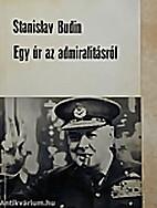 Egy úr az admiralitásról by Stanislav…