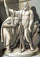 Luigi Ademollo (1764-1849): l'enfasi…