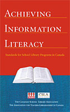 Achieving information literacy : standards…