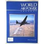 World Air Power Journal, Vol. 28, Spring…