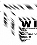 The Wire, Issue 250 by Periodical / Zine