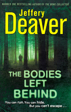 The Bodies Left Behind: A Novel by Jeffery…