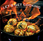 Let's get cooking by Rebuilding Macon