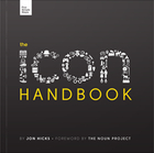 The Icon Handbook by Jon Hicks