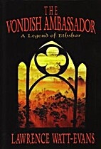 The Vondish Ambassador by Lawrence…