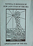 Novena in Honour of Our Lady Star of the Sea…