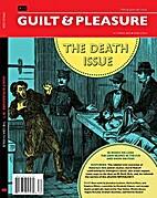 Guilt & Pleasure N'7 Spring 2008 - The Death…