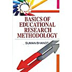 Basics of Educatinal research methodology by…