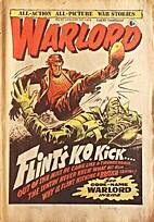 Warlord # 67