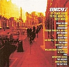 Uncut April 2002: 18-Track Guide to the…