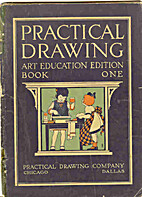 Practical Drawing Art Education Edition,…