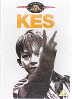 Kes [1969 film] by Ken Loach