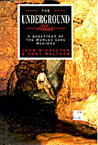 The Underground Atlas: A Gazetteer of the…