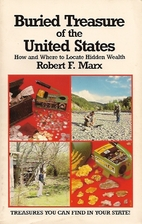 Buried treasure of the United States : how…
