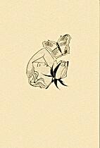 Abelard a Heloisa by Helena Waddellová