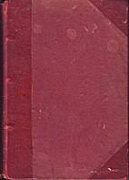 The silver poppy by Arthur Stringer