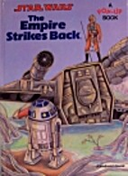 The Empire Strikes Back [adapted - Pop Up]…