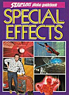 Special Effects: Starlog Photo Guidebook,…