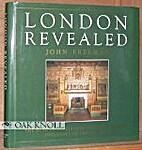 London Revealed by John Freeman