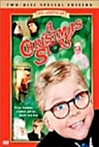 A Christmas Story (Two-Disc Special Edition)…