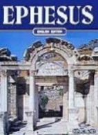 Ephesus by Erdal Yazaci