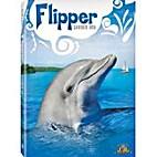 Flipper, Season 1