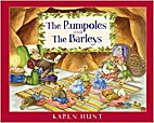 The Rumpoles and the Barleys [800's EASY-CHI…