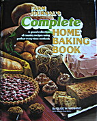 Farm Journal's Complete Home Baking…