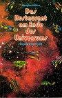 Das Restaurant am Ende des Universums - Douglas Adams
