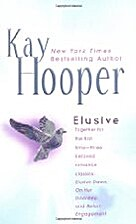 On Her Doorstep (in Elusive) by Kay Hooper