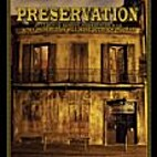 Preservation; an album to benefit…