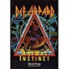 The Def Leppard Story: Animal Instinct by…