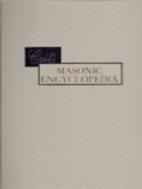 Coil's Masonic Encyclopedia by Henry Wilson…