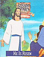 He is Risen: The Animated Stories of the New…