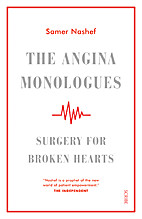 The Angina Monologues: surgery for broken…