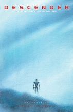 Descender Volume 5: Rise of the Robots by…