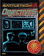 Objectives: Federated Suns by Herbert A.…