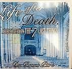 Life After Death: A Bible Study on the Seven…