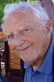 Author photo. John M. Gillett in 2014 [credit: The Gillett Family]