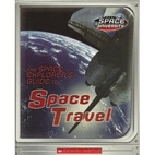 The Space Explorer's Guide to Space…