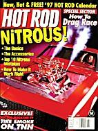 Hot Rod 1997-02 (February 1997) Vol. 50 No.…