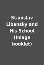 Stanislav Libensky and His School (Image…