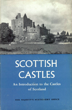 Scottish Castles: An Introduction to the…