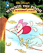 Walt Disney's Winnie the Pooh: A Windswept…