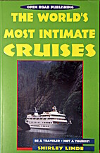 The World's Most Intimate Cruises (Open…
