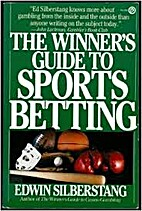 The Winner's Guide to Sports Betting by…
