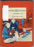 Amelia Earhart: Kansas Girl by Jane Moore…