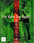 You have the right! : your rights as a young…