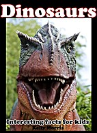 Dinosaurs: Dinosaur facts for kids.…