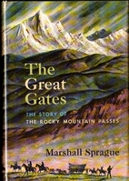 The Great Gates: The Story of the Rocky…
